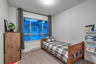 """Photo 15: 79 11305 240 Street in Maple Ridge: Cottonwood MR Townhouse for sale in """"Maple Heights"""" : MLS®# R2324184"""