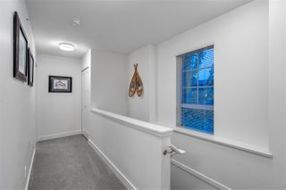 """Photo 10: 79 11305 240 Street in Maple Ridge: Cottonwood MR Townhouse for sale in """"Maple Heights"""" : MLS®# R2324184"""