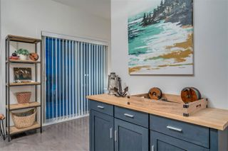 """Photo 9: 79 11305 240 Street in Maple Ridge: Cottonwood MR Townhouse for sale in """"Maple Heights"""" : MLS®# R2324184"""