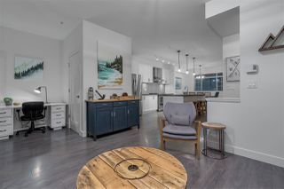"""Photo 8: 79 11305 240 Street in Maple Ridge: Cottonwood MR Townhouse for sale in """"Maple Heights"""" : MLS®# R2324184"""