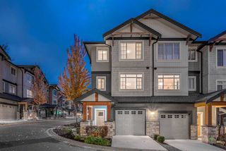 """Photo 19: 79 11305 240 Street in Maple Ridge: Cottonwood MR Townhouse for sale in """"Maple Heights"""" : MLS®# R2324184"""