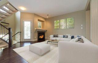 Main Photo: 20 1901 126 Street in Edmonton: Zone 55 House Half Duplex for sale : MLS®# E4137797