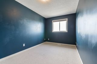 Photo 19: 42 9511 102 Avenue: Morinville House Half Duplex for sale : MLS®# E4138220