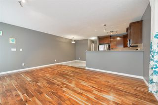 Photo 8: 42 9511 102 Avenue: Morinville House Half Duplex for sale : MLS®# E4138220