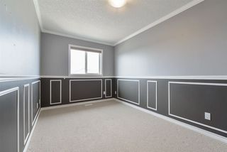 Photo 17: 42 9511 102 Avenue: Morinville House Half Duplex for sale : MLS®# E4138220