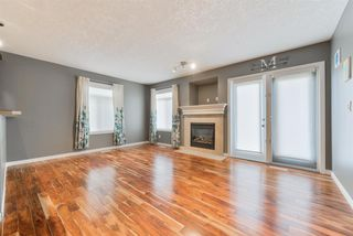 Photo 6: 42 9511 102 Avenue: Morinville House Half Duplex for sale : MLS®# E4138220