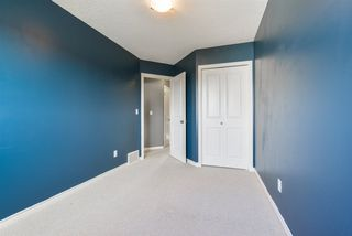 Photo 20: 42 9511 102 Avenue: Morinville House Half Duplex for sale : MLS®# E4138220