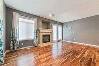 Photo 7: 42 9511 102 Avenue: Morinville House Half Duplex for sale : MLS®# E4138220
