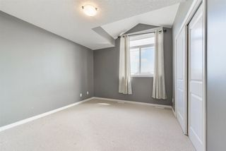 Photo 13: 42 9511 102 Avenue: Morinville House Half Duplex for sale : MLS®# E4138220