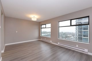 "Photo 5: 1008 615 BELMONT Street in New Westminster: Uptown NW Condo for sale in ""BELMONT TOWERS"" : MLS®# R2329044"