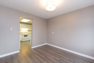 "Photo 6: 1008 615 BELMONT Street in New Westminster: Uptown NW Condo for sale in ""BELMONT TOWERS"" : MLS®# R2329044"