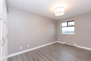 "Photo 11: 1008 615 BELMONT Street in New Westminster: Uptown NW Condo for sale in ""BELMONT TOWERS"" : MLS®# R2329044"