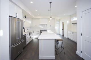Main Photo: 10229 139 Street in Edmonton: Zone 11 House for sale : MLS®# E4139213