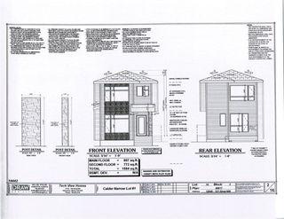 Main Photo: 12945 121 Street in Edmonton: Zone 01 House for sale : MLS®# E4141422
