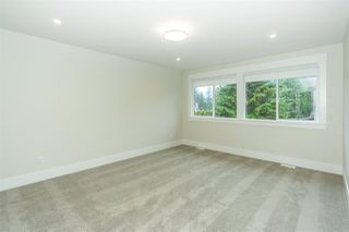 Photo 16: 4049 205A Street in Langley: Brookswood Langley House for sale : MLS®# R2335684