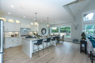 Photo 11: 4049 205A Street in Langley: Brookswood Langley House for sale : MLS®# R2335684