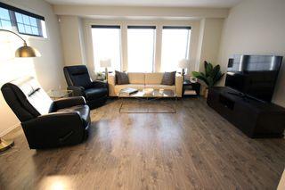 Photo 8: 110 155 Des Hivernants Boulevard North in Winnipeg: Sage Creek Condominium for sale (2K)  : MLS®# 1901813