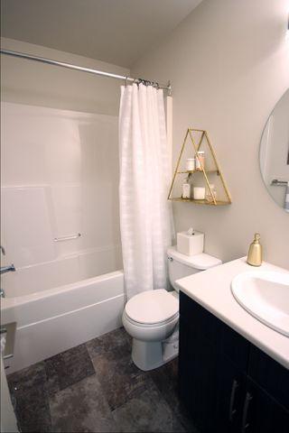 Photo 15: 110 155 Des Hivernants Boulevard North in Winnipeg: Sage Creek Condominium for sale (2K)  : MLS®# 1901813