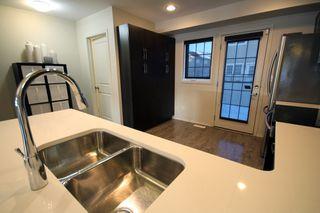 Photo 4: 110 155 Des Hivernants Boulevard North in Winnipeg: Sage Creek Condominium for sale (2K)  : MLS®# 1901813