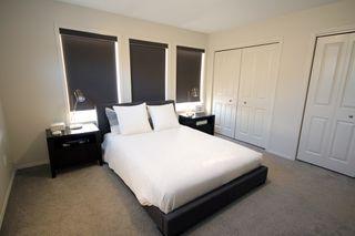 Photo 10: 110 155 Des Hivernants Boulevard North in Winnipeg: Sage Creek Condominium for sale (2K)  : MLS®# 1901813