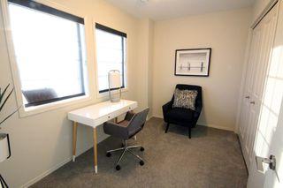 Photo 14: 110 155 Des Hivernants Boulevard North in Winnipeg: Sage Creek Condominium for sale (2K)  : MLS®# 1901813