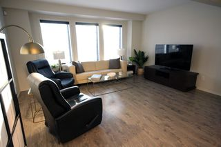 Photo 7: 110 155 Des Hivernants Boulevard North in Winnipeg: Sage Creek Condominium for sale (2K)  : MLS®# 1901813