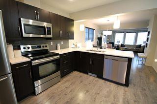 Photo 2: 110 155 Des Hivernants Boulevard North in Winnipeg: Sage Creek Condominium for sale (2K)  : MLS®# 1901813