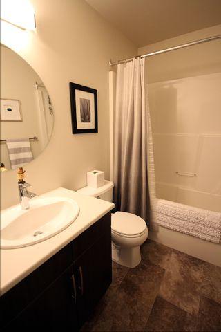 Photo 11: 110 155 Des Hivernants Boulevard North in Winnipeg: Sage Creek Condominium for sale (2K)  : MLS®# 1901813
