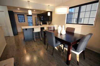 Photo 5: 110 155 Des Hivernants Boulevard North in Winnipeg: Sage Creek Condominium for sale (2K)  : MLS®# 1901813