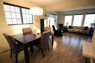 Photo 6: 110 155 Des Hivernants Boulevard North in Winnipeg: Sage Creek Condominium for sale (2K)  : MLS®# 1901813
