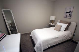 Photo 12: 110 155 Des Hivernants Boulevard North in Winnipeg: Sage Creek Condominium for sale (2K)  : MLS®# 1901813