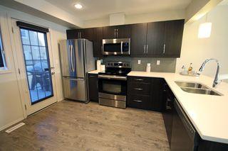 Photo 3: 110 155 Des Hivernants Boulevard North in Winnipeg: Sage Creek Condominium for sale (2K)  : MLS®# 1901813