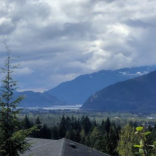Main Photo: 1029 GLACIER VIEW Drive in Squamish: Garibaldi Highlands Home for sale : MLS®# R2342354