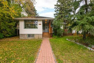 Photo 2: 10922 67 Avenue in Edmonton: Zone 15 House for sale : MLS®# E4144625
