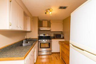 Photo 17: 10922 67 Avenue in Edmonton: Zone 15 House for sale : MLS®# E4144625