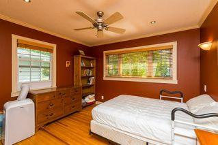 Photo 12: 10922 67 Avenue in Edmonton: Zone 15 House for sale : MLS®# E4144625