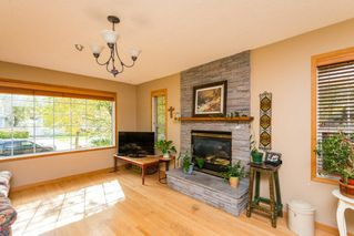 Photo 6: 10922 67 Avenue in Edmonton: Zone 15 House for sale : MLS®# E4144625