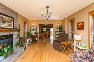 Photo 7: 10922 67 Avenue in Edmonton: Zone 15 House for sale : MLS®# E4144625
