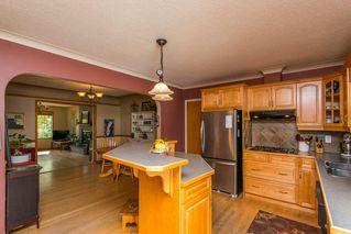 Photo 10: 10922 67 Avenue in Edmonton: Zone 15 House for sale : MLS®# E4144625