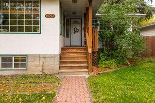 Photo 3: 10922 67 Avenue in Edmonton: Zone 15 House for sale : MLS®# E4144625