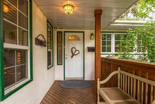 Photo 4: 10922 67 Avenue in Edmonton: Zone 15 House for sale : MLS®# E4144625