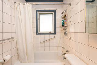 Photo 14: 10922 67 Avenue in Edmonton: Zone 15 House for sale : MLS®# E4144625