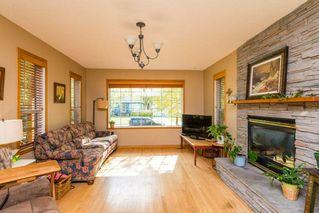 Photo 1: 10922 67 Avenue in Edmonton: Zone 15 House for sale : MLS®# E4144625