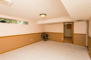 Photo 18: 10922 67 Avenue in Edmonton: Zone 15 House for sale : MLS®# E4144625