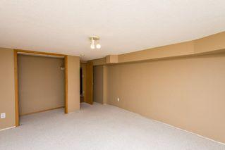 Photo 20: 10922 67 Avenue in Edmonton: Zone 15 House for sale : MLS®# E4144625
