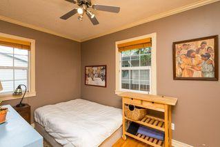 Photo 15: 10922 67 Avenue in Edmonton: Zone 15 House for sale : MLS®# E4144625