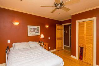 Photo 13: 10922 67 Avenue in Edmonton: Zone 15 House for sale : MLS®# E4144625