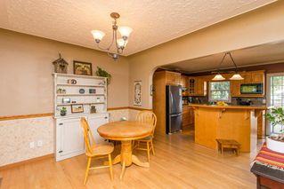Photo 8: 10922 67 Avenue in Edmonton: Zone 15 House for sale : MLS®# E4144625