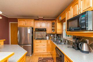 Photo 11: 10922 67 Avenue in Edmonton: Zone 15 House for sale : MLS®# E4144625