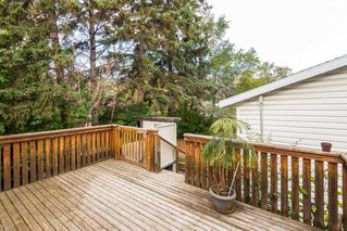 Photo 25: 10922 67 Avenue in Edmonton: Zone 15 House for sale : MLS®# E4144625